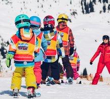 Skischule für Kinder | © Michi´s Skischule
