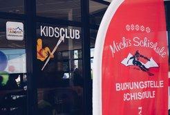 Michi´s Skischule in Gerlos | © Michi´s Skischule