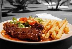 Köstliche Speisen im Tirolerhof Gerlos | euklidiadas / pixabay.com