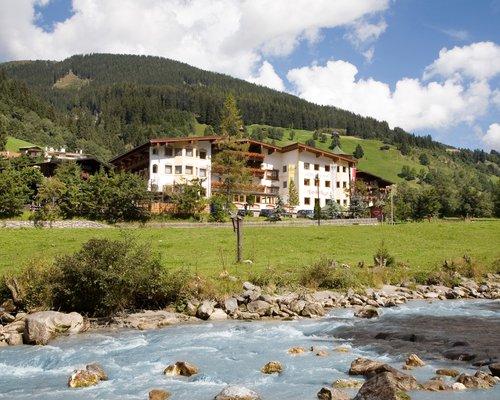 Tirolerhof Gerlos